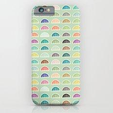 Jellies Slim Case iPhone 6s