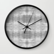 Fun With Light 5.1 (large size) Wall Clock