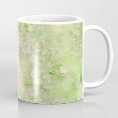 SUMMER HIKE  Mug