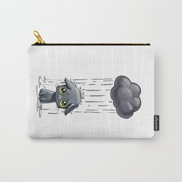 Pouring Carry-All Pouch