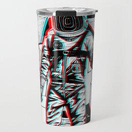 Ranger Rick Travel Mug