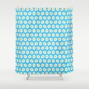 Crazy for fried eggs blue by everettco