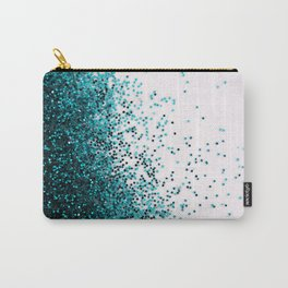 Swim Carry-All Pouch