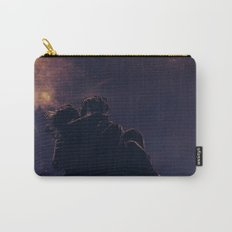 Under the Galaxies Carry-All Pouch