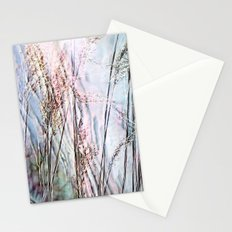 Magical Reeds - JUSTART (c) Stationery Cards