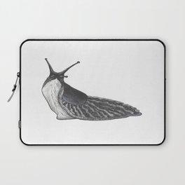 Slug - Vulpecula Laptop Sleeve
