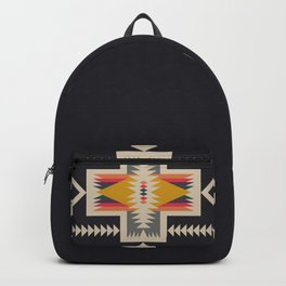 bonfire Backpack