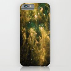 To The Stars Slim Case iPhone 6s
