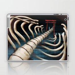 Taboo Laptop & iPad Skin