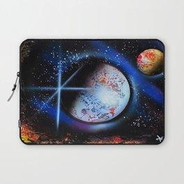 Mystic Laptop Sleeve