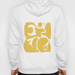 The Dance Hoody