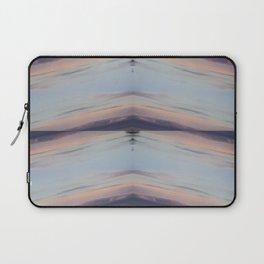 Soul Rebel Laptop Sleeve
