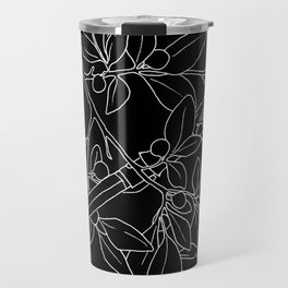 Family Heirloom II Travel Mug