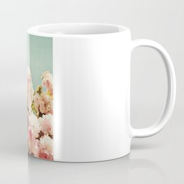 FlowerMent Coffee Mug