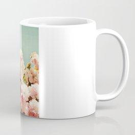 FlowerMent Coffee Mug