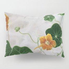 Unbearably Light Pillow Sham