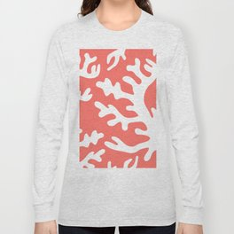 LIVING CORAL 2 Long Sleeve T-shirt