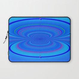 ASTRONOMIE Laptop Sleeve