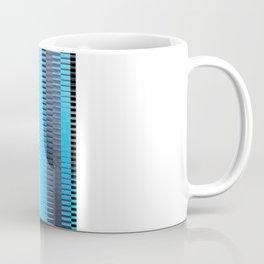 Le Moretti Coffee Mug