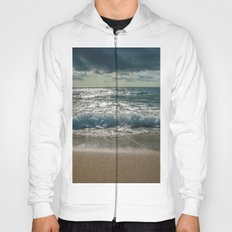 Just me and the Sea Hoody