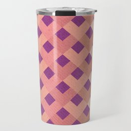 Thatch Travel Mug