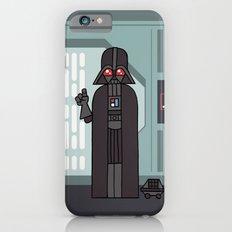 EP4 : Darth Vader Slim Case iPhone 6s