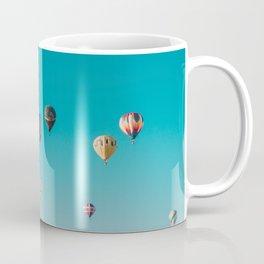 fly high #socity6 #decor #buyart Coffee Mug