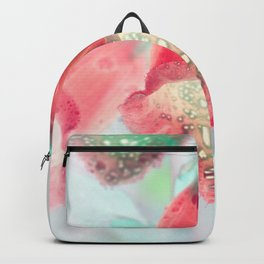 Foxglove Inversion Backpack