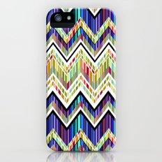 Shiver iPhone (5, 5s) Slim Case