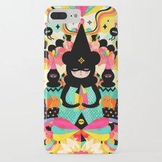 Magical Friends Slim Case iPhone 7 Plus