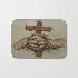 Inslaved Bath Mat