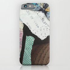 Catalyst iPhone 6 Slim Case