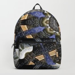 Age of Exploration Backpack