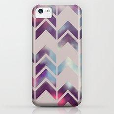 Chevron Dream Slim Case iPhone 5c