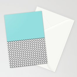 opeka Stationery Cards