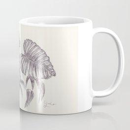 BALLPEN TRAVEL IN LAOS 6 Coffee Mug