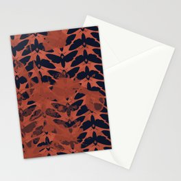 Would you? Stationery Cards