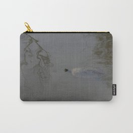 Turtle Swim Carry-All Pouch