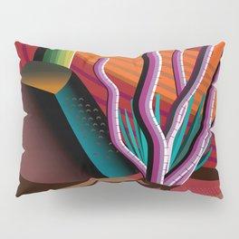 Black Canyon Desert Pillow Sham