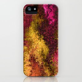 Festival ! iPhone Case