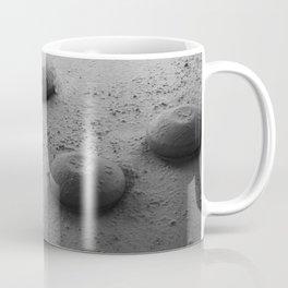 rivet head Coffee Mug