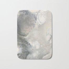 Liquid Neutrals Bath Mat