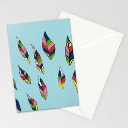 No. 141 Stationery Cards