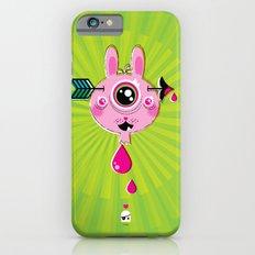 UNLUCKY Slim Case iPhone 6s