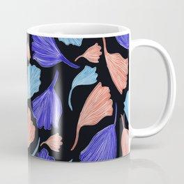Matisse Ginkgo Leaves Coffee Mug