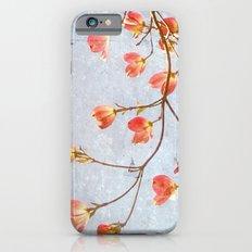 Flourish iPhone 6s Slim Case