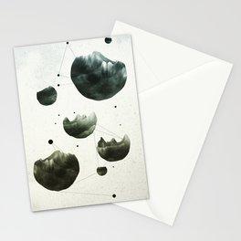 P€RP€TU∆L Stationery Cards