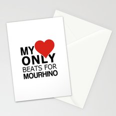 ONLY FOR ME Stationery Cards