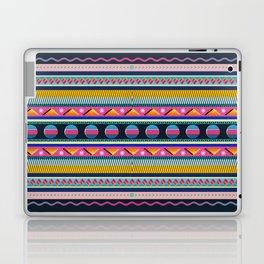 Space Romance Dizzy Laptop & iPad Skin