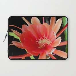In The Jungle, The Mighty Jungle Laptop Sleeve